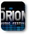 Orion Music Festival image