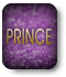 Prince graphic