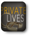 Private Lives tickets image
