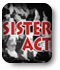 Sister Act tickets image