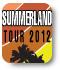 Summerland Festival tickets image