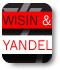 Wisin Y Yandel tickets image