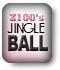 Z100's Jingle Ball image