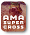 AMA SuperCross tickets