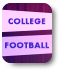 Central Michigan Chippewas Football Tickets