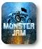 Monster Trucks tickets