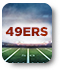 San Fransico 49ers Tickets