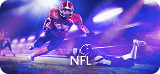 NFL Football tickets