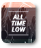All Time Low tickets image