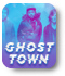 Ghost Town  tickets image