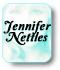 Jennifer Nettles tickets image