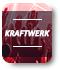 Kraftwerk tickets