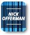 Nick Offerman tickets