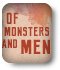 Of Monsters and Men tickets image