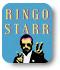 Ringo Starr tickets image