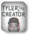 Tyler The Creator tickets