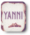 Yanni tickets image