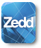 Zedd tickets image