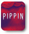 Pippin tickets image